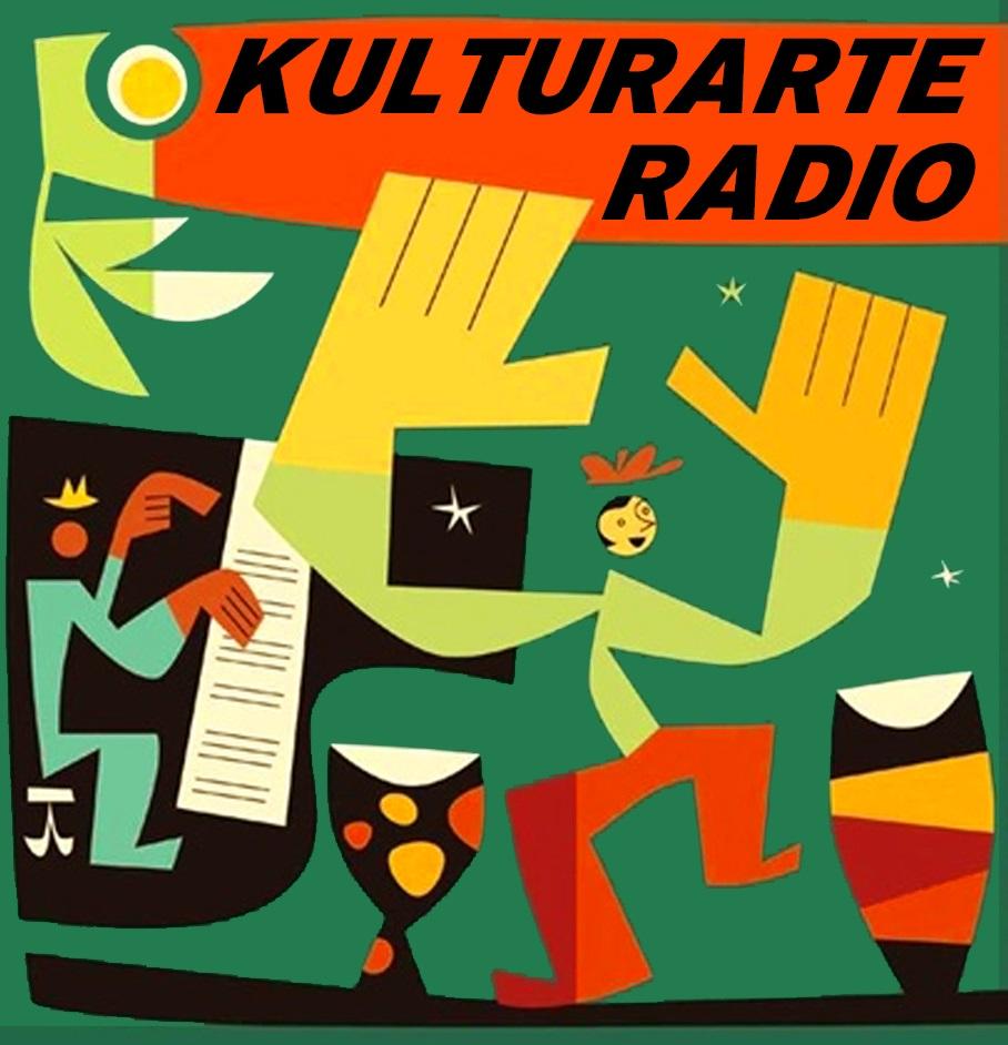 Kulturarte Radio