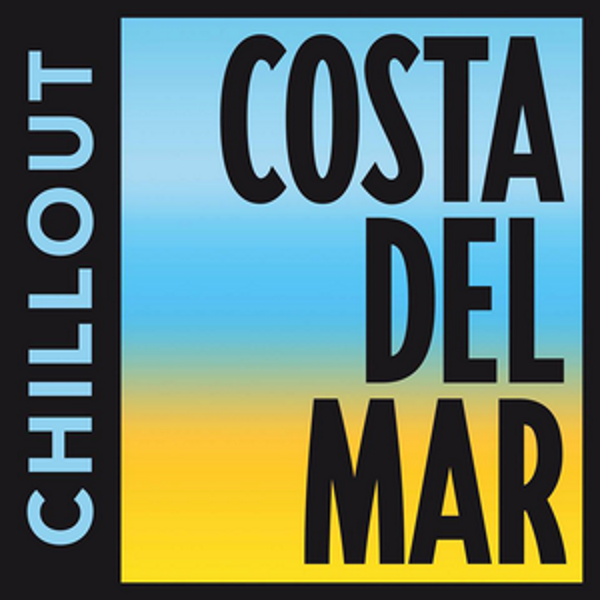 Costa Del Mar - Chill out
