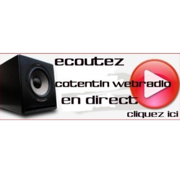 Cotentin webradio