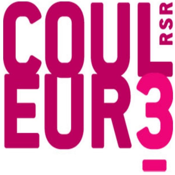 RTS Couleur 3 - Lausanne