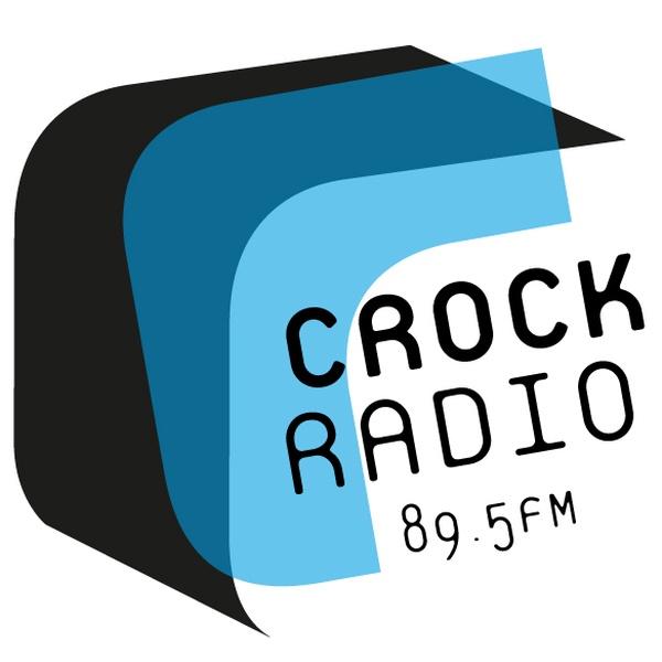 C'Rock Radio