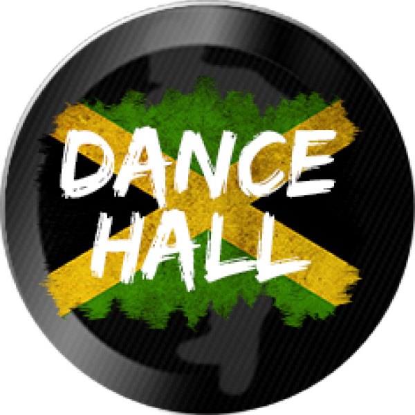 Générations - Dancehall