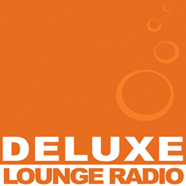 Deluxe Lounge Radio - Munich