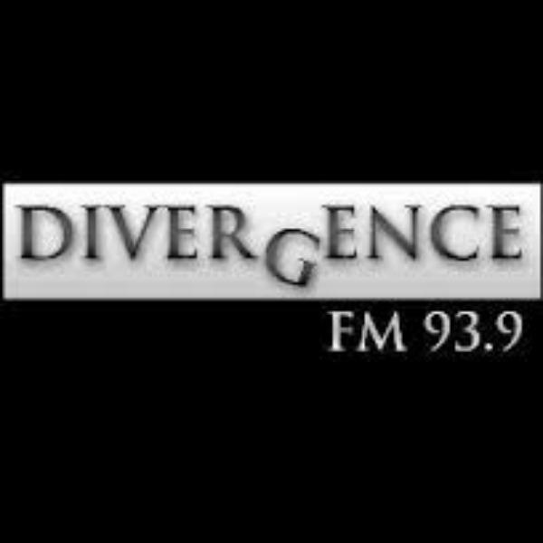 Divergence FM 93.9