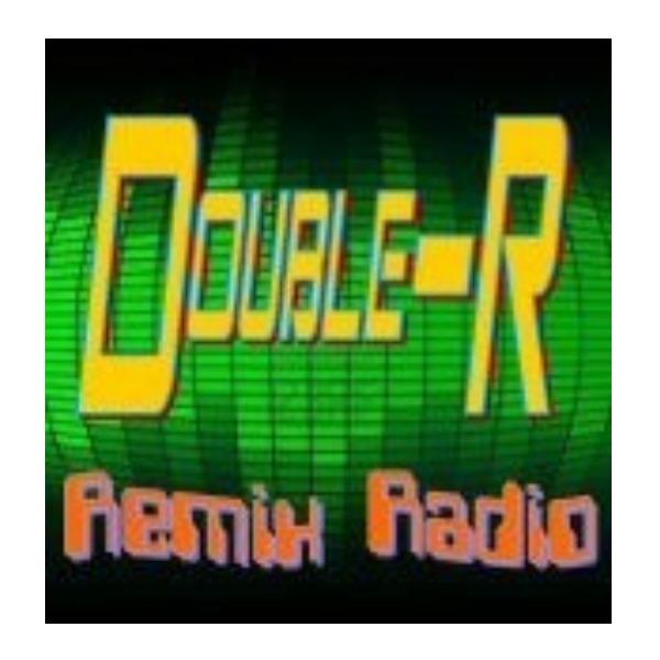 Double-R