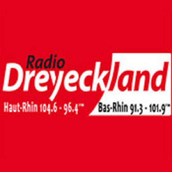 Radio Dreyeckland France