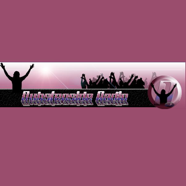DubstepSide Radio