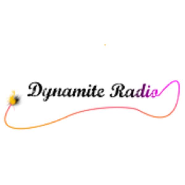 Dynamite Radio Marseille