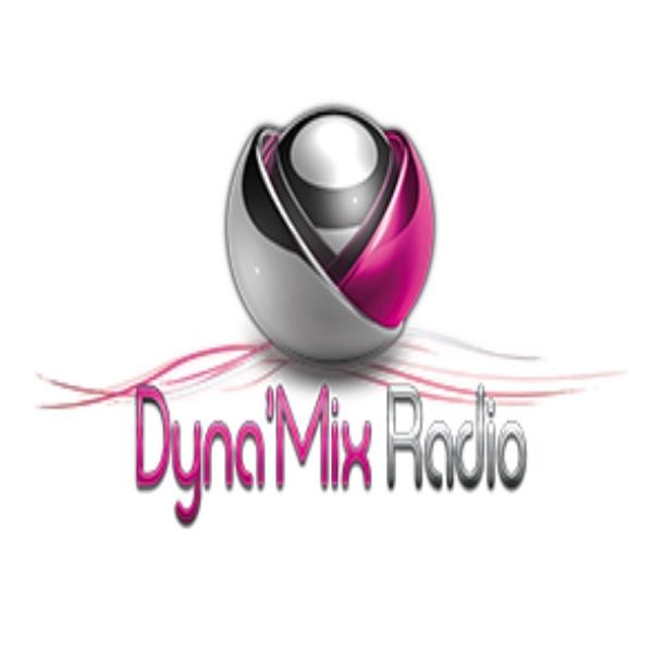 Dyna'Mix Radio