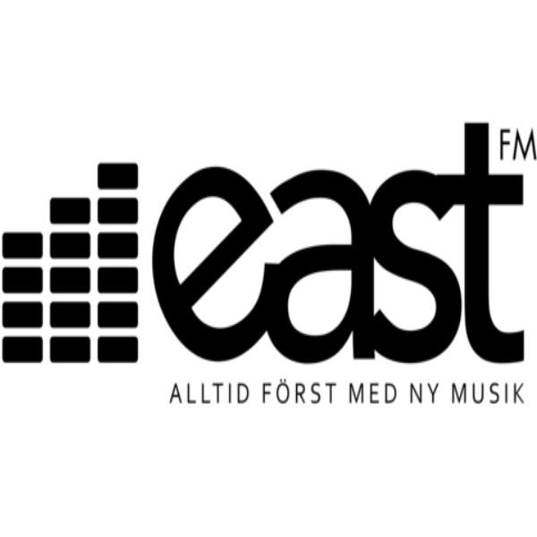 East FM 103.2