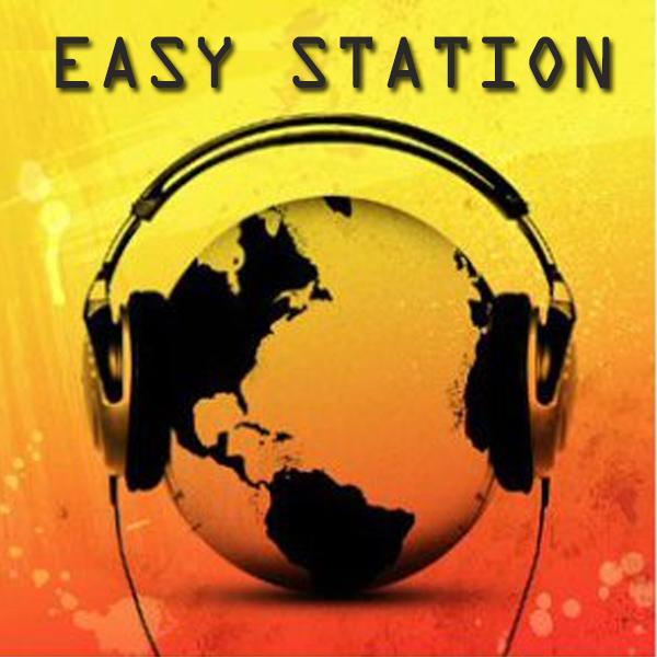 Easy Station