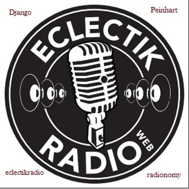 Eclectik radio