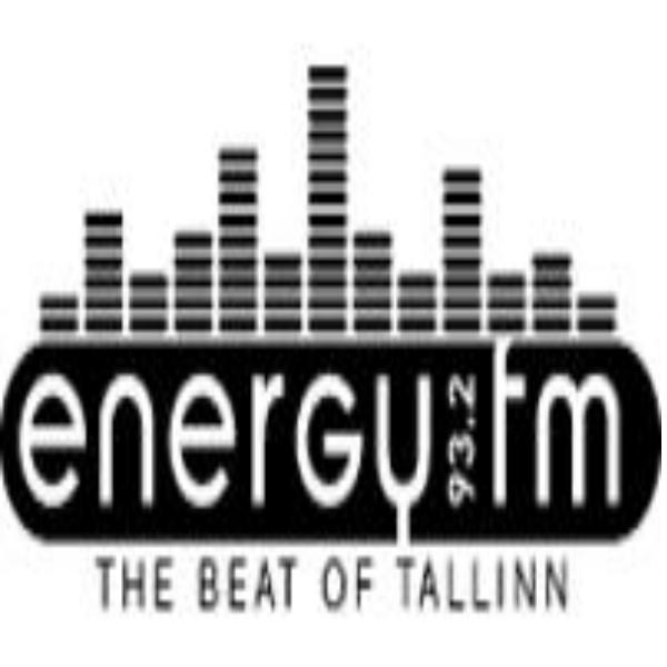 Energy FM 93.2 - Tallinn