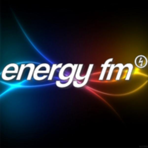 Energy FM - Londres