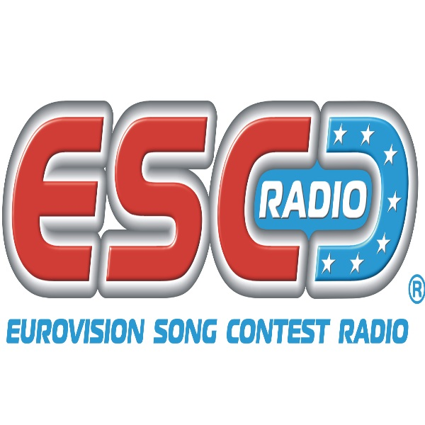 ESC Radio - Eurovision Song Contest