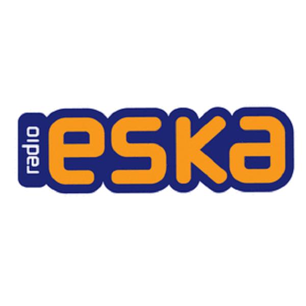 Eska Party