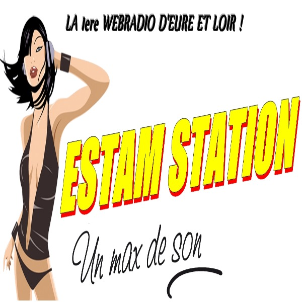 Estam Station