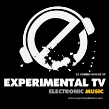 EXPERIMENTAL TV