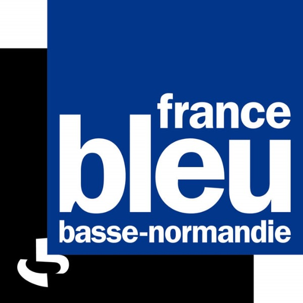 France Bleu - Basse-Normandie