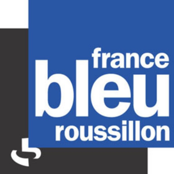 France Bleu - Roussillon