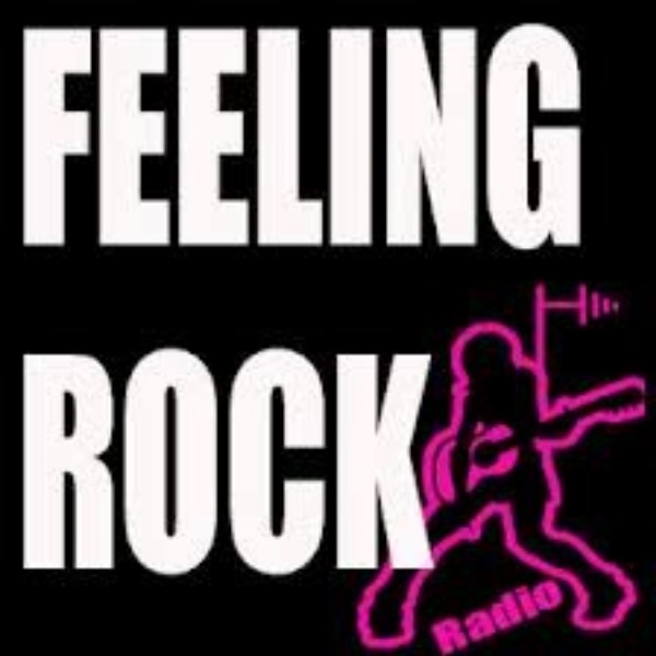Feeling Rock Radio
