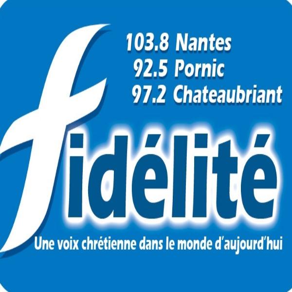 Fidélité Nantes