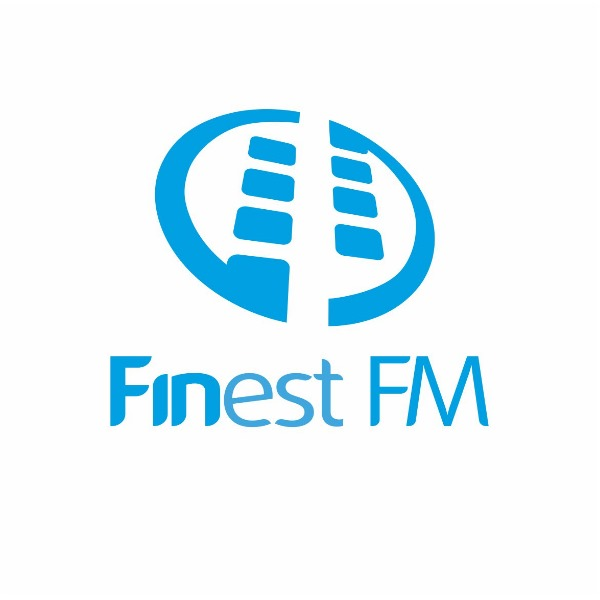Finest FM - Helsinki