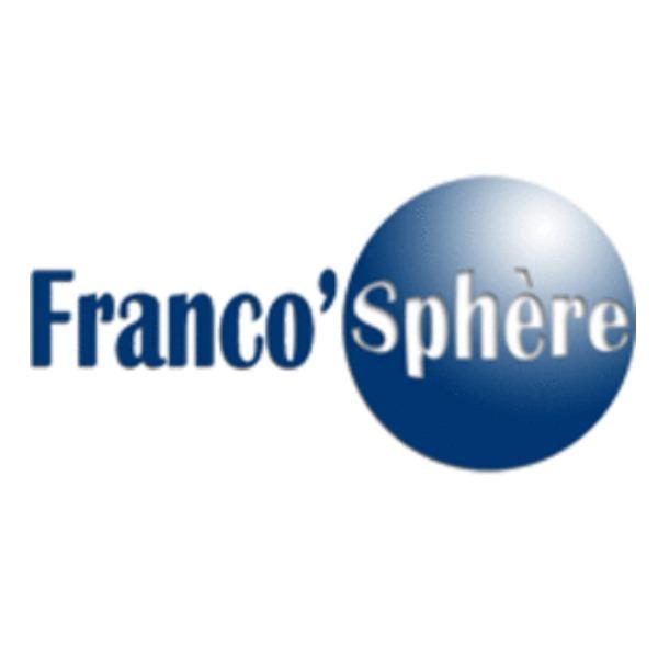 Franco'Sphere - Bruxelles