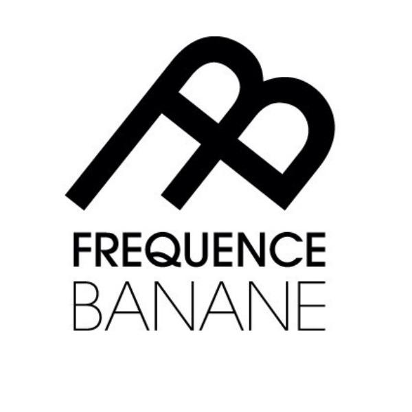 Fréquence Banane Suisse
