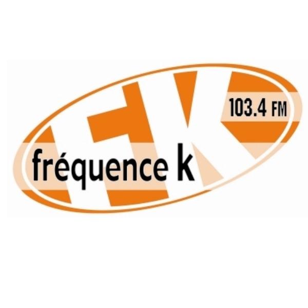 Fréquence K