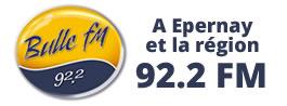 Ecouter Bulle FM en ligne