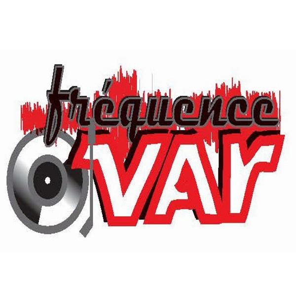 Fréquence Var