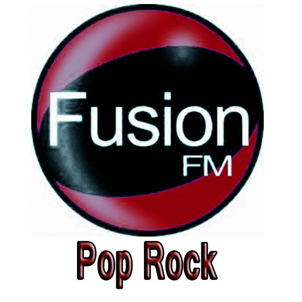 Fusion Fm Pop Rock
