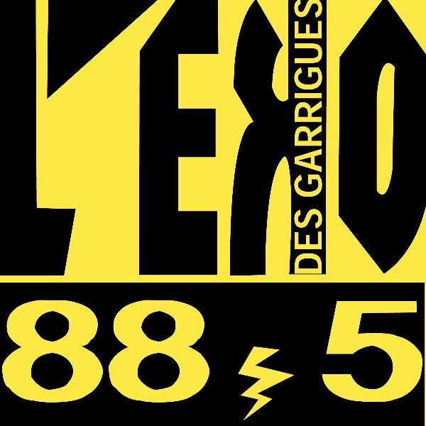 Eko des Garrigues