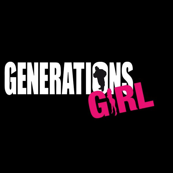 Generations - Girl