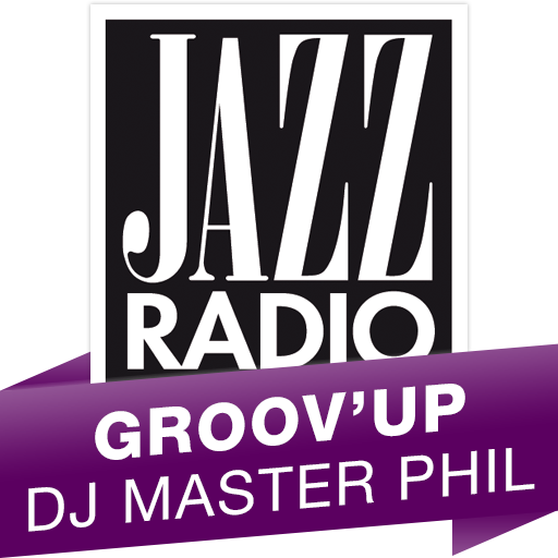 Jazz Radio - Groov up Dj