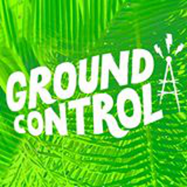 Ground Control Paris
