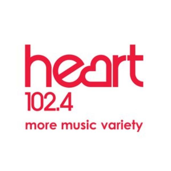 Heart - Londres