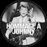 Ecouter RFM Hommage à Johnny en ligne