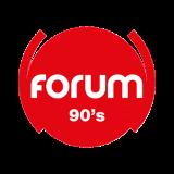 Forum 90's