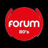 Forum 80's