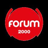 Ecouter Forum 2000 en ligne