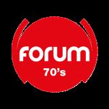 Forum 70's
