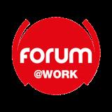 Ecouter Forum @Work en ligne