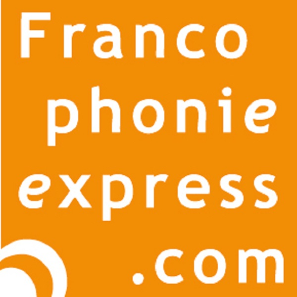 FRANCOPHONIE EXPRESS