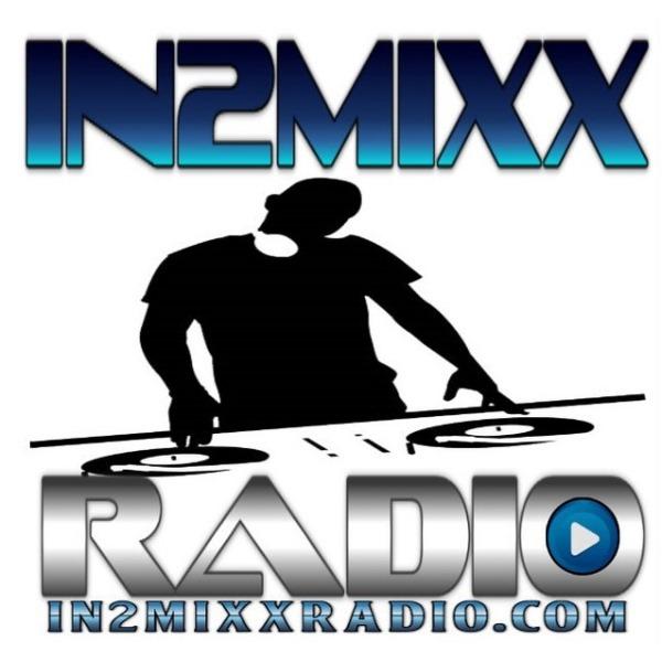 IN2MIXX RADIO