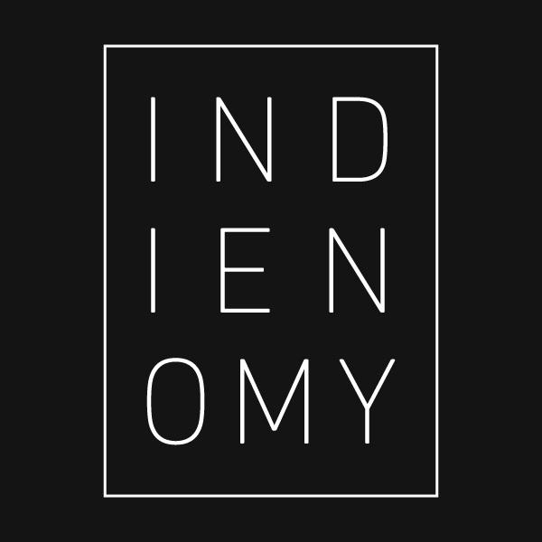 Indienomy