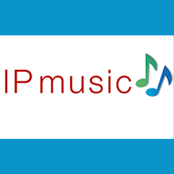 Ip Music - Genève
