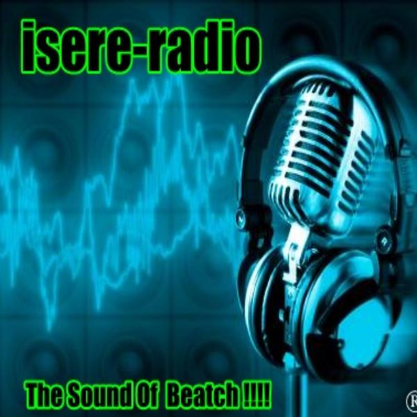 Isere Radio