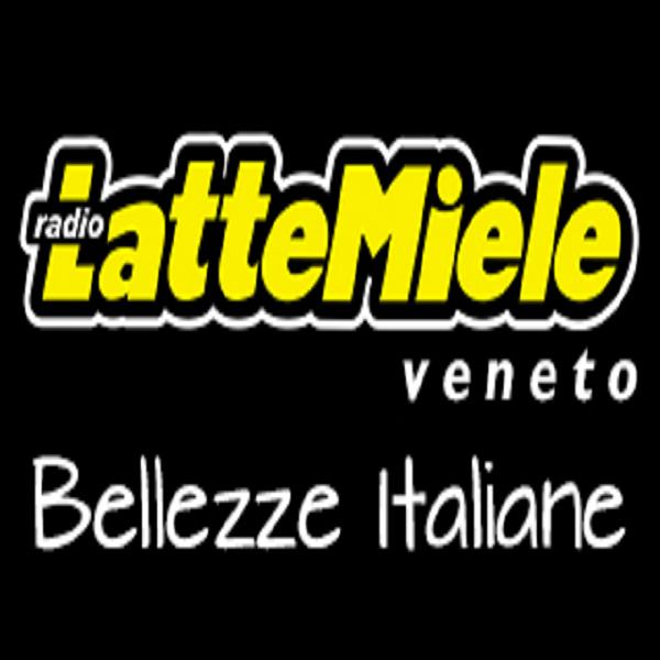 Latte Miele Veneto